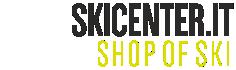 Skicenter - the shop of ski