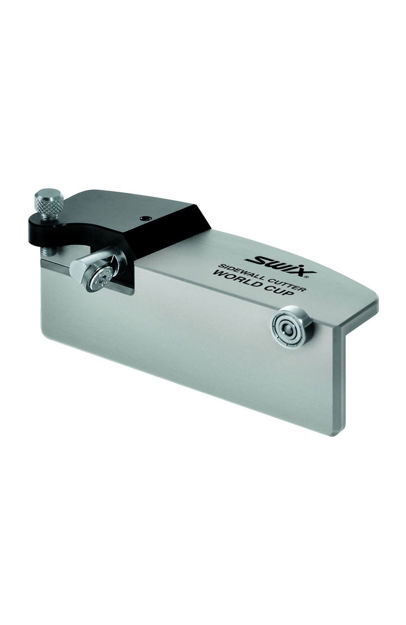 Picture of Swix - TA104 World Cup side wall cutter