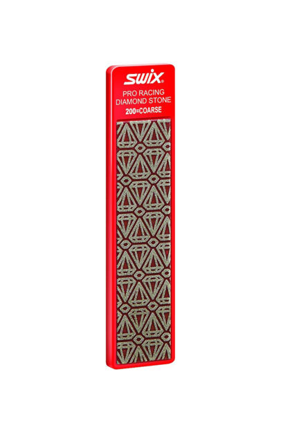 Picture of Swix - TAA200N Diamond stone - Coarse - 100mm