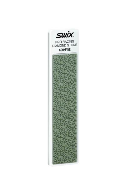 Picture of Swix - TAA600N Diamond stone - Fine - 100mm