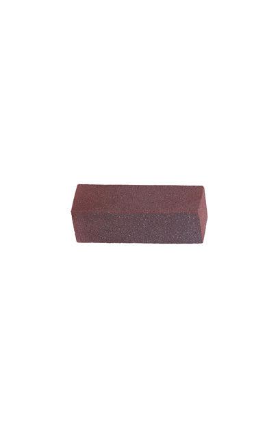 Bild von Swix - T994 Hard rubber stone