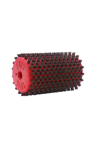 Picture of Swix - T16P Rotobrush Boarhair - 100mm