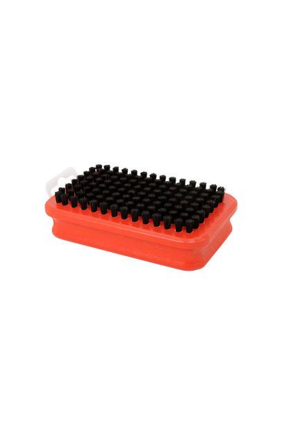 Immagine di Swix - T157B Brush rectangular - Horsehair